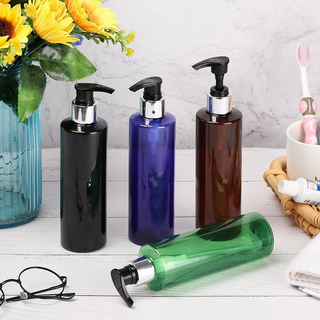 Automatic Sensor Hand Sanitizer Soap Dispenser