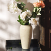 Modern Europe Contracted Furnishs Bridal Chamber Wine Ark Porch To Arrange Flower Vase