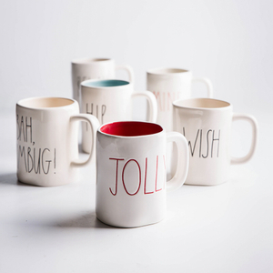 Daily Ceramic Mug Factory Simple Creative Hot Style Promotional Gifts Can Be Customized