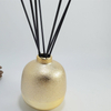 New design scented ceramic aroma diffuser stone with great price