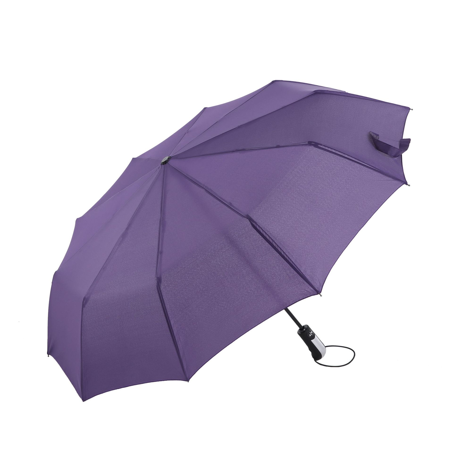 Fabric Promotional Umbrellas with LOGO Printing