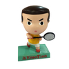 Customized Wholesale Bobble Head Your Own Polyresin Bobblehead