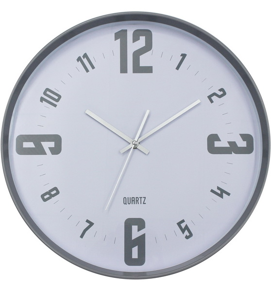 Modern Simple 16inch 40cm Large Wall Clock