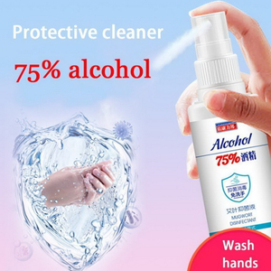 Disposable Hand Sanitizer Gel Advanced Hand Sanitizer Hand Sanitizer
