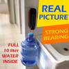 SensorAutomatic Soap Dispenser Infrared Touchless Soap Dispenser Liquid Alcohol Disinfectant