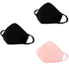 Earloop 3ply Disposable Protection Facemask Face Mask FDA CE
