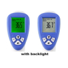 Non Contact Digital Forehead Infrared Thermometer
