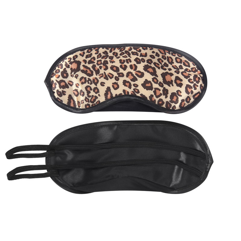 Eye Compress Medical Eye Mask Hot & Cold Therapy for Puffy Eyes