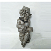 Scary Halloween Statues American Halloween Costum Statue Halloween Craft Mgo Products
