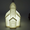 Touch Night Lamp For Kids LED Smart WIFI Night Light High Quality Ce Certificate Standard Led Night Light