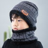 New Arrival Amazon Super Popular New Design Cashmere Knit Fisherman Women Beanie Hat