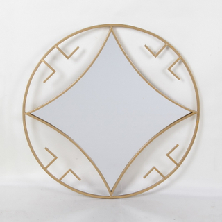 Wall Mirror Decorative