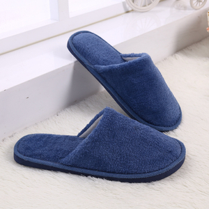 High Performance Customized Slipper Sheet with Rubber Sole