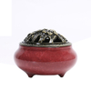 Custom Made New Style Coil Burner Hot New Products Wholesale Ceramics Incense Holder
