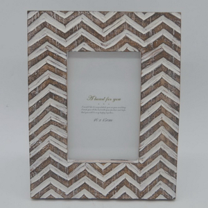 Photo Frames Handicraft Decoration
